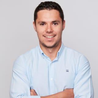 Antonio Moreno profile picture