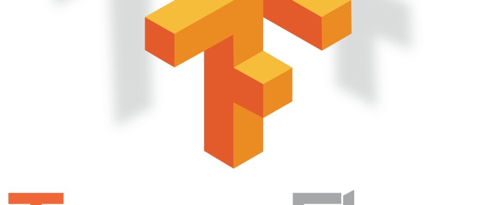 Cover image for Beginners guide to TensorFlow text classification using Python