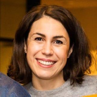 Miriam Tocino profile picture