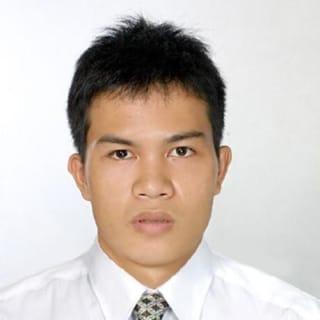 Loi Le profile picture