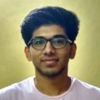 Shikhar Malik profile picture