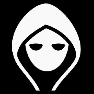 Jules profile picture
