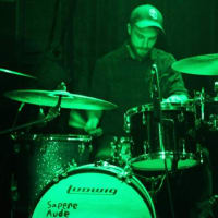 Dylan Paulus profile image