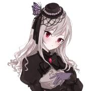 yaminoma profile