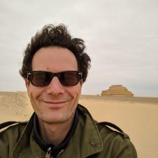 Karim Ratib profile picture