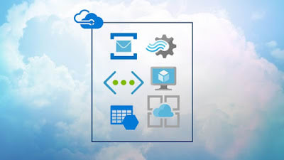 Best Coursera course to learn Microsoft Azure