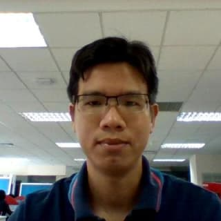 nguyen profile picture