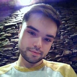 Dalton profile picture
