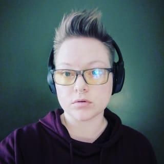 Frankie Nicoletti profile picture