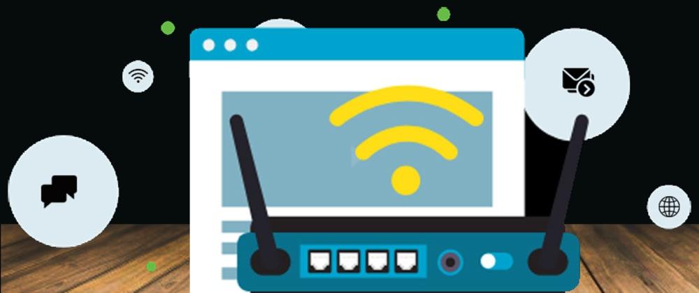 Cover image for dlinkrouter.local | dlink router login | dlink router setup