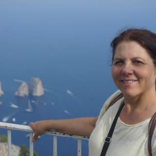 Salli Figler profile picture