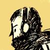 muratkemaldar profile image