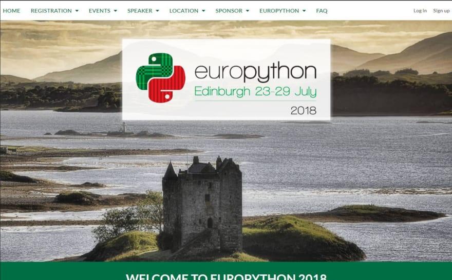 Screenshot_2021-03-25 20th Anniversary of EuroPython(4)