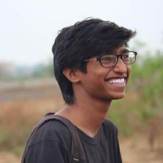 Nihal Raj profile picture