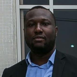 Dayo profile picture