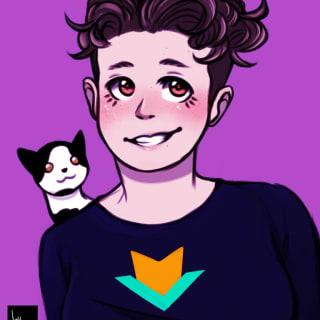 Super Diana profile picture