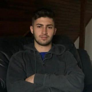 Augusto Queirantes profile picture