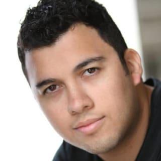 Edward Romero profile picture