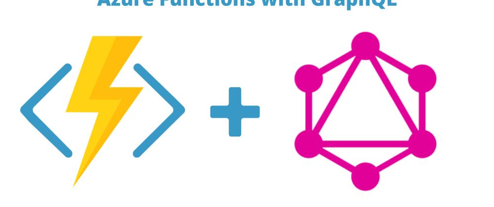 Cover image for Serverless with GraphQL #ServerlessSeptember