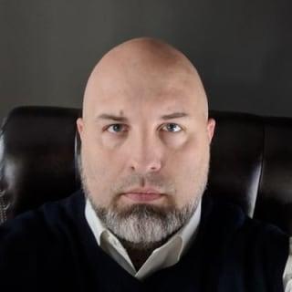 TheJason profile picture