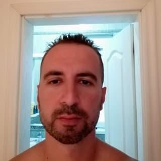 Marex profile picture