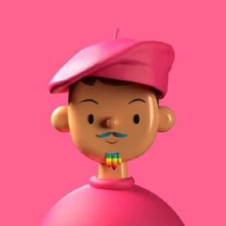 Manzi Gustave profile picture