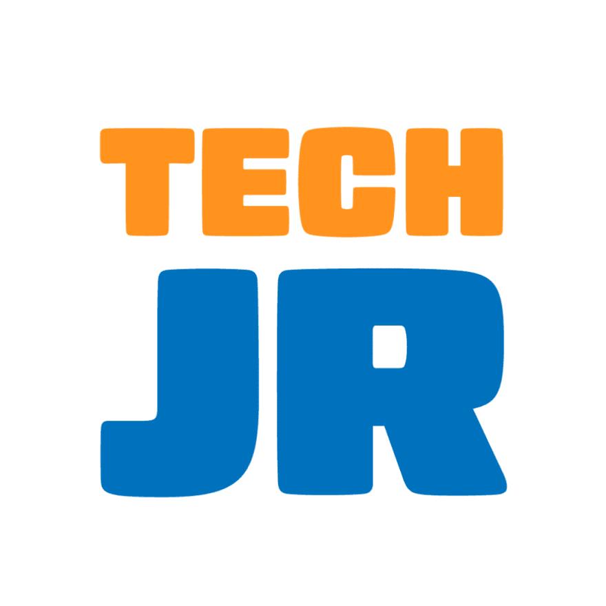 Tech Jr