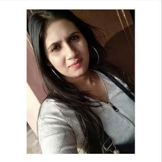 Saloni Gupta profile picture