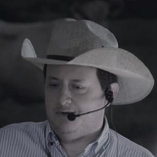 Marcelo Paiva profile picture