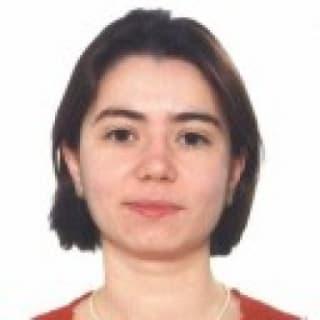 Diana Coman profile picture