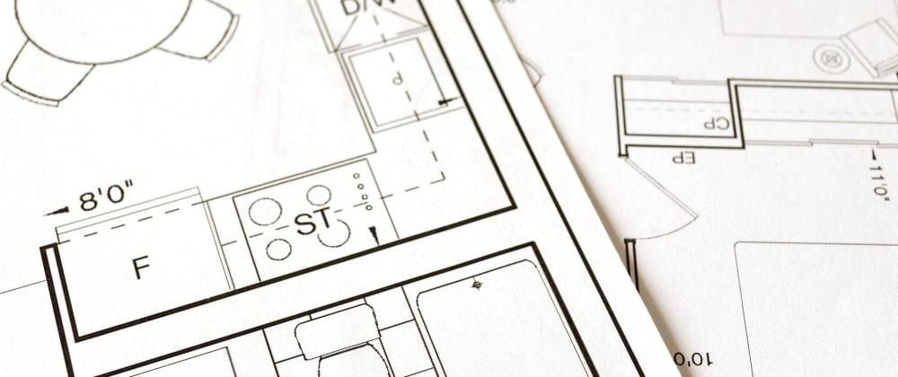 Cover image for Construye Aplicaciones Web Accesibles Con Grommet