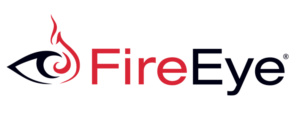 Cover image for [UPDATE] FireEye hacked, red team tools leaked.