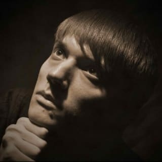 Николай profile picture
