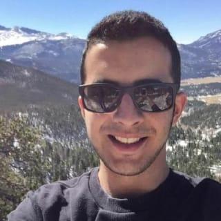 Omar Aziz profile picture