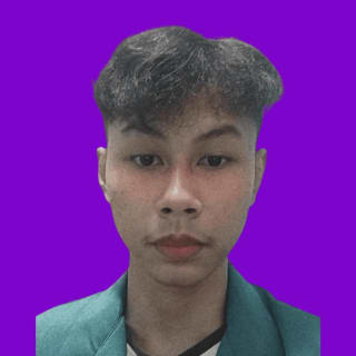 SYAUQIZAIDAN KHAIRAN KHALAF profile picture