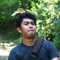 briwa profile image