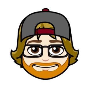 Ben Newton profile picture