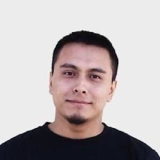Raj Maharjan profile picture