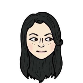 Anna M. profile picture