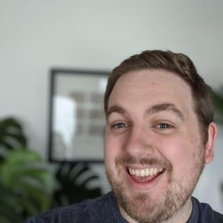 John Filipowicz profile picture