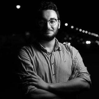 Mostafa Somat profile picture