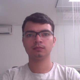 Bruno Louzada profile picture