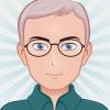 earroyoron profile image