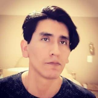 Fernando Chata profile picture