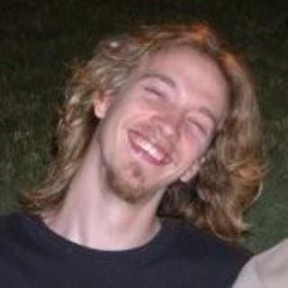 AoDev profile picture