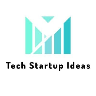 ideasforstrtup profile