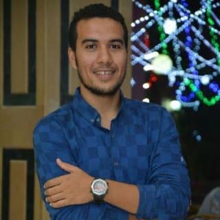 Moataz Allam profile picture
