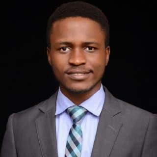 Ewomazino Akpareva profile picture