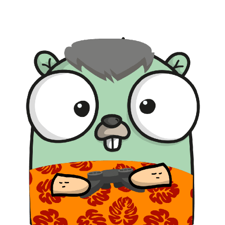 bgadrian avatar