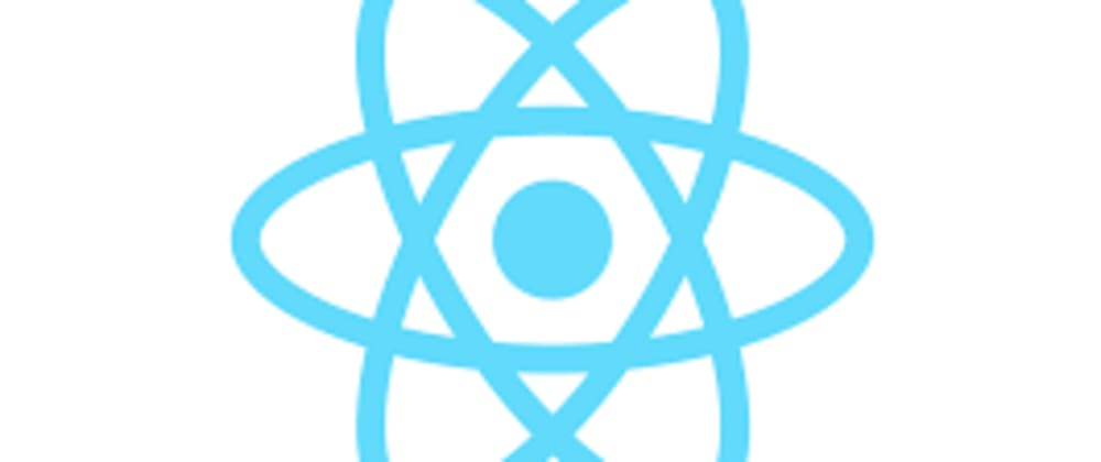 Cover image for Component Composition In React - Basics.